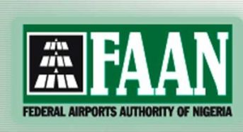 FAAN Refutes Terminal Access Charge Claims.