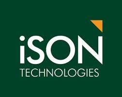 iSON Technologies Appoints Rahul Srivastava AS CEO