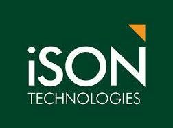 iSON Technologies To Facilitate Digital Transformation In Africa And Middle East