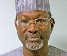 Former INEC Chair, Jega Heads JAMB's Admission Committee