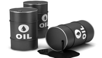 Oil Prices Sustains Gain On IEA Report