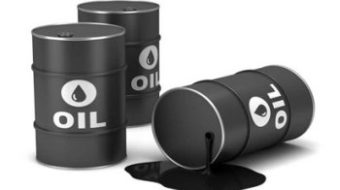 Oil Prices Going Up On Declining US Crude Inventories