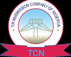 Reps Dismisses TCN N165.8Bn Budget Proposal