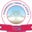 National Grid Attains 5,375MW — TCN