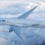 Turkish Airlines Begins 2018 Summer Direct Flights Between Bodrum And London