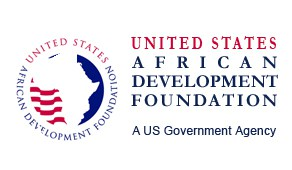 USADF Announces Investment Support Opportunities For Nigerian Energy Developers