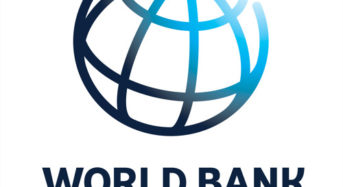 World Bank New Partnership To Boost Power Systems In Developing Countries