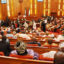 Senate Confirms Six INEC's REC