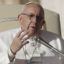 Pope Francis Tasks IOCs On Clean Energy Development