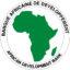Nigeria ranks lowest in industrial GDP, says AfDB