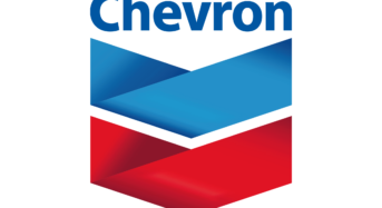 Chevron Picks Two Oil/Gas Industry Awards At NIPS