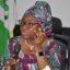 Civil Service Reforms To Save Nigeria N2.5Bn Annually