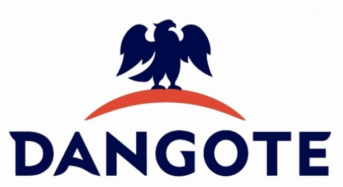 Dangote Refinery :Hyundai Wins $58M Contract For LPG Tanks Construction