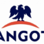 Dangote Wins 2018 Nigerian Risk Awards