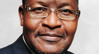 NCC Creating Opportunities To Achieve 21% Digital Economic Growth In 2021