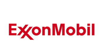 ExxonMobil Adds 4.5 Billion Oil Equivalent To Reserves In 2018