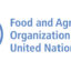 FAO D-G Seeks Support To AU Agriculture Roadmap To End Hunger In Africa