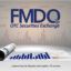 FMDQ, Others Get CAMCAN Awards