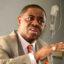 President Buhari is next to resign after Zuma – Fani-Kayode