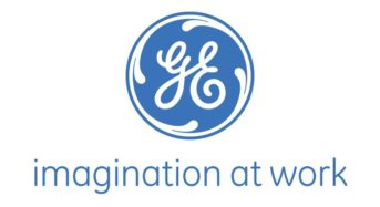 GE Denies Plan To Sell Shares To Raise Funds