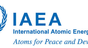 IAEA To Support Nigeria's Research Reactor