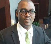 NAEC Elect New Executives   …as Olatunde Dodondawa emerges NAEC Chairman