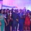 AIICO celebrates her Agents at the recently concluded 2018 Agency Retreat in Lagos'.
