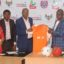 Dana Air Unveils New Sponsorship Deal With Another NPFL Club