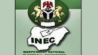 INEC to hold Aba North/South Fed. Constituency by-election on March 27