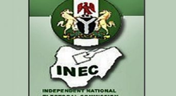 INEC Denies Owing Corps Members In Anambra