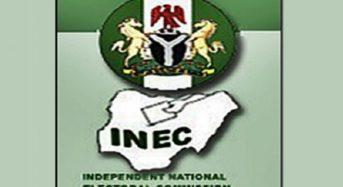 INEC Partners NPC To Update Voter Register