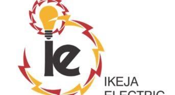 Meter: Ikeja Electric Targets 400,000 Customers In Next 2 Years