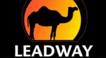 Leadway Assurance, NAIPCO To Hold Second Edition Training For Journalists