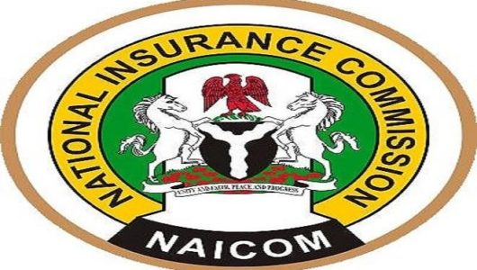 Alternative Distribution Initiative To Promote Insurance Across Nigeria's  Community Space