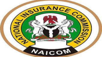 Insurance Coys Directors To Train On New Accounting Standards