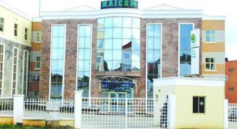NAICOM Approves Linkage Assurance Request To Underwrite Agriculture Insurance