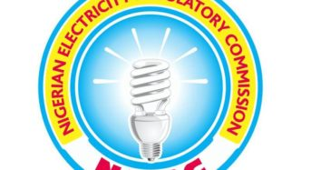 IBADAN Disco: House Committee Orders NERC To Comply With Court Ruling