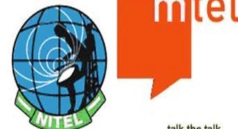 Reps Approves PTAD Verification Exercise Of NITEL / Mtel Pensioners In Kano