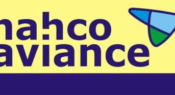 NAHCO.Posts Impressive Q3 Results