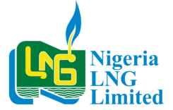 LNG Gets More Acceptance In Central America