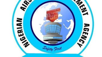 NAMA Begins Fight Calibration Of Navigational Aids In 24 Airports…Denies Obsolete Equipment Report