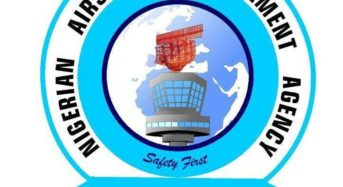 FG Says Airspace Radar System In Good Working Conditions