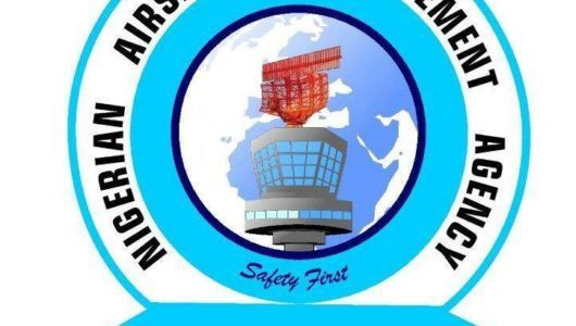NAMA Commissions CAT3 ILS In Lagos And Abuja Airports