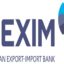 NEXIM Resuscitates Multi-Tres Cocoa Plant With N5bn