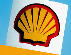 Shell Averts Oil Spill On  Trans Ramos Pipeline  …Prepares For Final Phase Of JIV