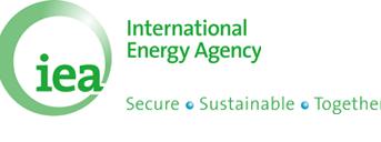 IEA Raises 2020 Oil Demand Forecast To 92.1 Million Barrels A Day
