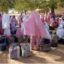 Confusion Over Conflicting Report On Nigeria's Missing School Girls