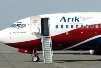 Arik Reports Aircraft Hitches In Lagos/Owerri To NCAA