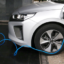 Toyota And Suzuki To Roll Out Small Electric Cars By 2020