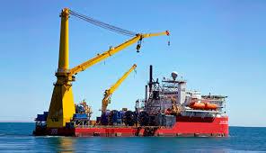 Sea Trucks Facing Liquidation Transfers Facilities To New Owner